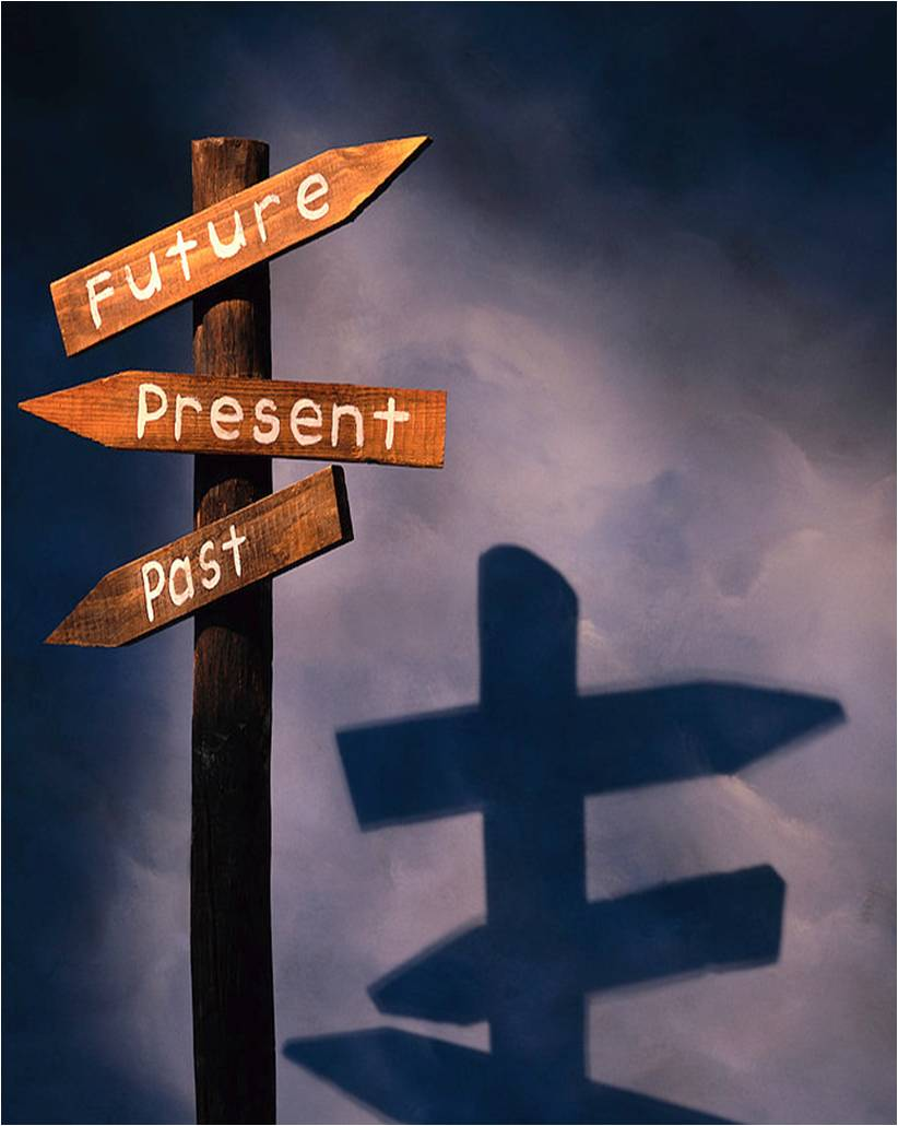 prejudice the past present and future Verb tenses explanation  tense refers to the form a verb takes in a sentence, whether to express the present, past or future examples simple tenses present.