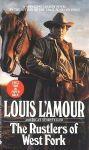 louis-lamour-books