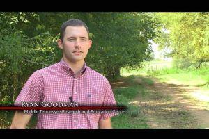 ryan goodman agriculture speaker