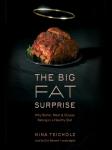 the-big-fat-surprise-book