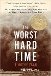 worst-hard-time-timothy-egan