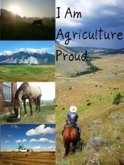 AgricultureProud