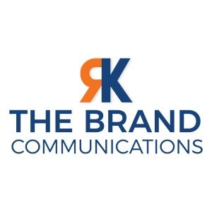 thebrandcommunications-logo