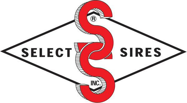 select sires logo – Agriculture Proud