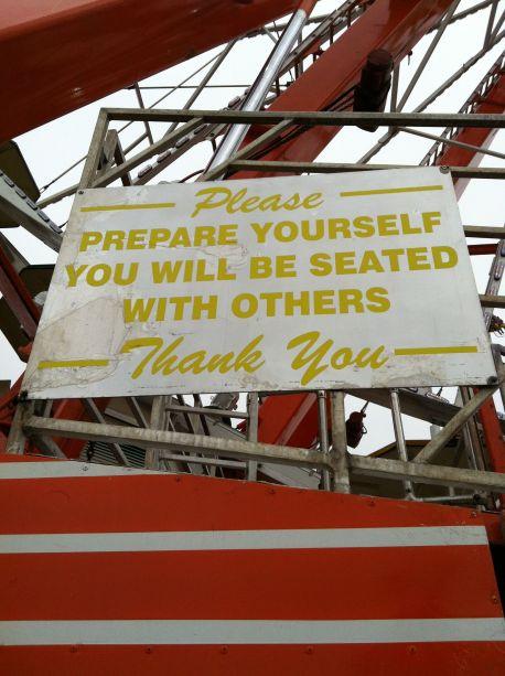 Good advise.