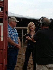 cbs news drought ag gag food farm transparency