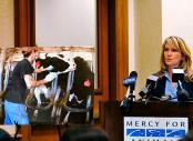 dairy cattle abuse animal cruelty ag gag bills law undercover video mercy for animals