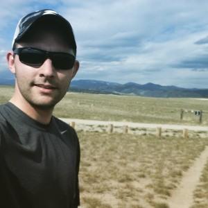 helena valley regulating reservoir trail run