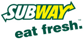 subway restaurant meat antibiotics