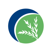 AgriClear Logo