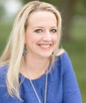 Rachel Cutrer Ranch House Designs Cattle Marketing