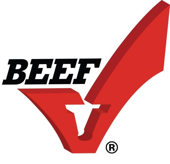 beef checkoff cattlemen's beef board