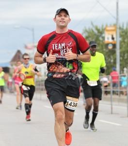 team beef missoula montana marathon