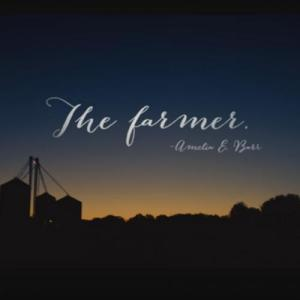 the-farmer-land-o-lakes